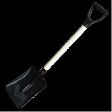 Lopata anti-scânteie