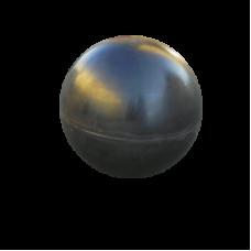 Bolarzi sferici (h=300mm)