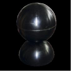Bolarzi sferici (h= 450mm)